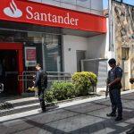 Bolsonaro e Doria elogiam ação policial que matou 11 após assalto em SP