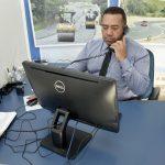 Ouvidoria da Prefeitura registra em média 200 atendimentos por mês