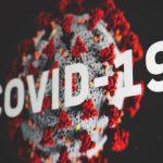 Partículas da Covid-19 no ar podem infectar pessoas, dizem cientistas