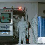 Estado de SP tem 341 mortes a mais por Covid-19 em 24 horas