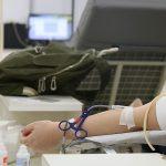 Hemocentros de São Paulo estão com estoque baixo de sangue