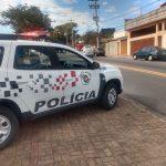 Pai é preso acusado de estuprar a própria filha de 8 anos em Jundiaí
