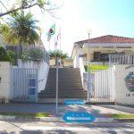 Prefeitura de Cajamar revoga ponto facultativo de 10 de julho