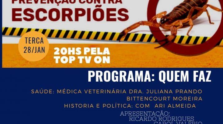 TopTVOn