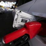 Valor do etanol sobe em 16 Estados