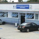 Sarampo: Cajamar já registra 12 casos suspeitos da doença e Saúde intervém